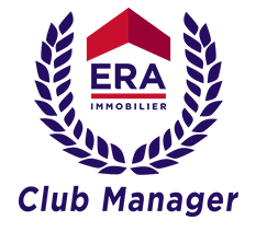 ERA Immobilier | Vente Appartement à 84500 BOLLENE 67 m² 4 pieces ORANGE